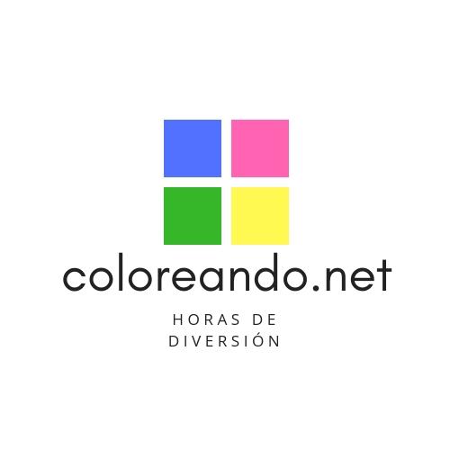 Dibujos para colorear e imprimir online