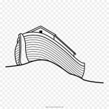 El arca de Noé para pintar (3/16)