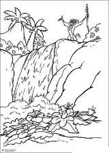 Imágenes de el rey león para dibujar (20/20)