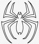 Arañas para colorear (16/16)