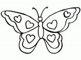 Imágenes de libélulas para imprimir (7/12)