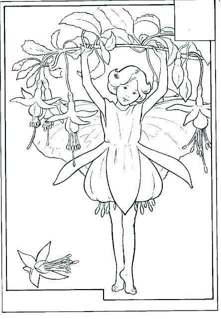 Héroes En Pijama Para Colorear2019 Dibujos De Pj Mask Para Pintar
